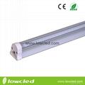 21W 1500mm 5FT LED Tube Light T5