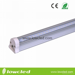21W 1500mm 5FT LED Tube Light T5