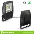 20w led flood light Bridgelux chipset