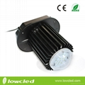 150W High power CREE XML+MEAN WELL IP65