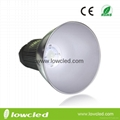 Lowcled 200W IP65 CREE+MEAN WELL IP65