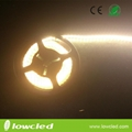 SMD3014 72W IP20 led strip light with CE
