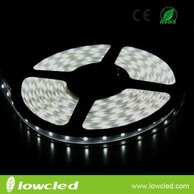 Chinaledstriplightmanufacturer