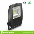 30w Bridgelux chipset led flood light