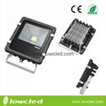 CREE LED 15W high power led floodlight with 3years warranty