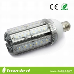 40W Bridgelux/CREE LED Street light high power