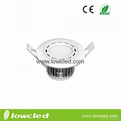 LOWCLED high quality 3W