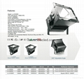 500W CREE LED led flood light with 5years warranty
