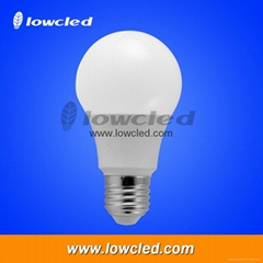 3W LED bulb lighting man