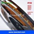 China led strip light manufacturer