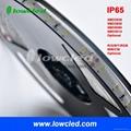 SMD3014 600LEDS 14.4W/M IP65 led strip
