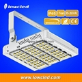 90W/120W/150W 2016 OUTDOOR CREE/Bridgelux IP67 LED led flood light