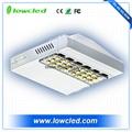 IP65 30W/40W/50W/60W CREE, Bridgelux