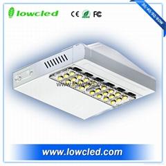 IP65 30W/40W/50W/60W CRE