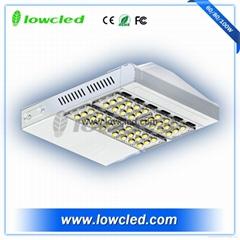 IP65 60W/80W/100W CREE,