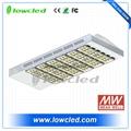 IP65 180W/240W/300W CREE, Bridgelux MEAN