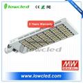 IP66 adjustable 210W/280W/320W CREE,