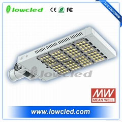 IP65 adjustable 120W/160