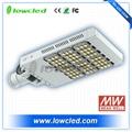 IP65 adjustable 90W/120W/150W CREE,