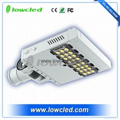 IP65 adjustable 30W/40W/