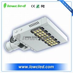 IP65 adjustable 30W/40W/