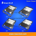 30W Orsam 2016 OUTDOOR IP65 SMD LED led flood light