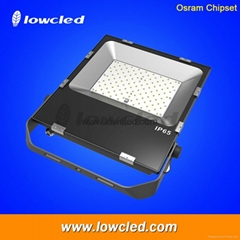 100W Orsam 2016 OUTDOOR IP65 SMD LED led flood light (Hot Product - 1*)