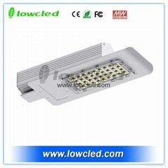 IP67 30W/40W Philips led
