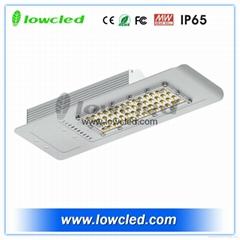 IP67 50W/60W Philips led