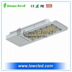 IP67 80W/90W Philips led
