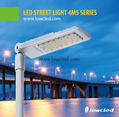 IP67 100W/120W Philips led street light, led streetlights with CE, ROHS