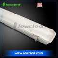 Shenzhen LOWCLED IP65 outdoor 60/120