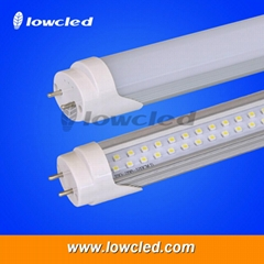 LOWCLED 18W 1200mm LED Tube Light T8 (LL-T8-1200-240P-WW)