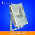 LOWCLED led flood light