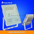 30W led flood light with 3years warranty