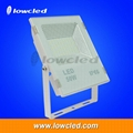 50W LOWCLED led flood light with 3years