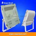 100W LOWCLED led flood light with 3years warranty