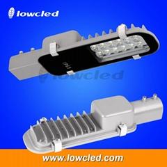 12W High power Epistar L