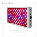 2018 OFF promotions! Led Grow Light 300w~600w, 3watt Chips Full Spectrum