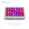 2018 OFF promotions! Led Grow Light 300w~600w, 3watt Chips Full Spectrum 3