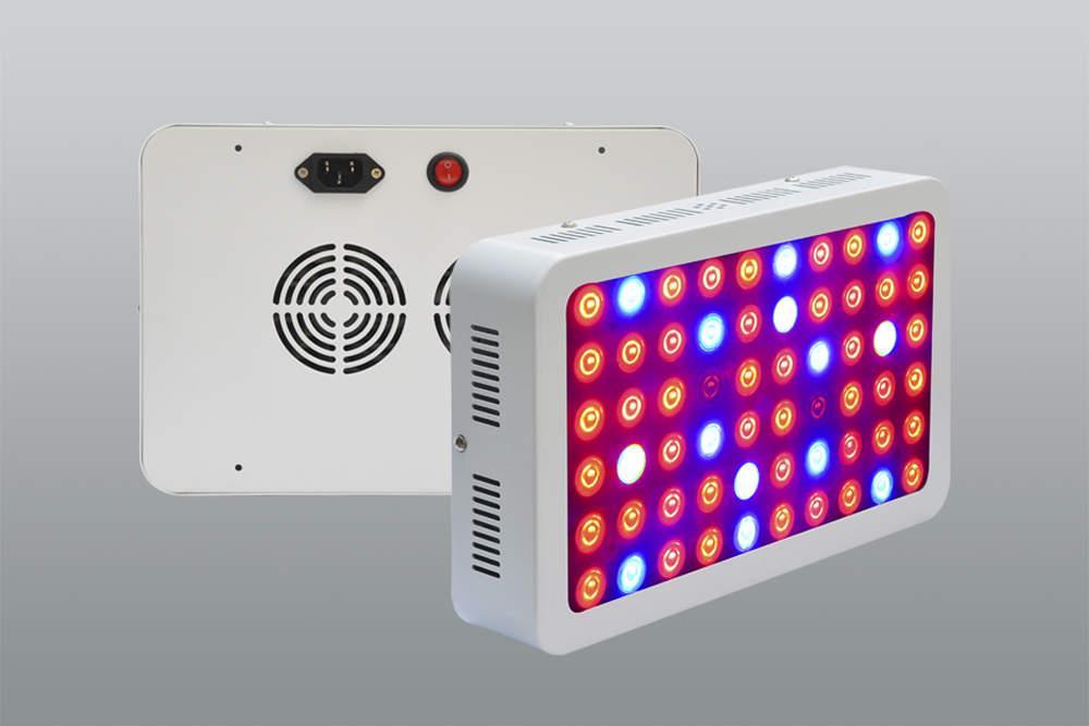 High quality greenhouse led grow light pcb full spectrum 900W/1000W 3
