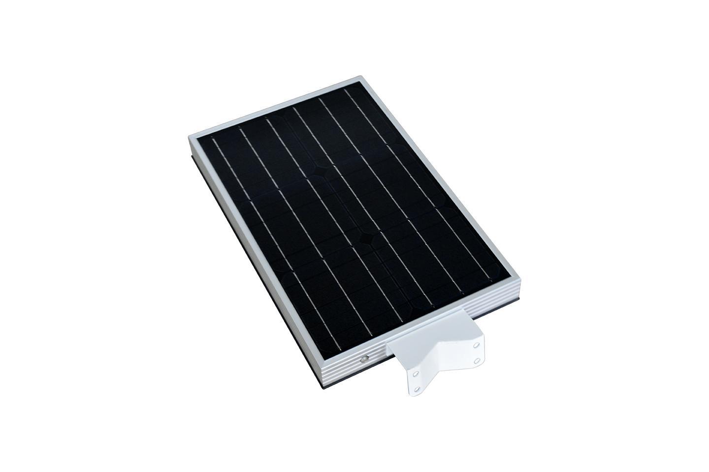 IP65 15Watt all in one integrated solar streetlights, garden lamp 4