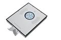 IP65 9Watt all in one integrated solar streetlights, garden lamp 3