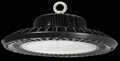 100W UFO IP65 LED High Bay Light