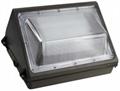5years warranty 120LM/W 100Watt LED Wall Pack Light, Wall lamp 6