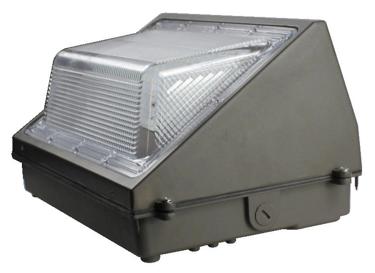 5years warranty 120LM/W 100Watt LED Wall Pack Light, Wall lamp 7