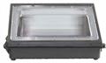 5years warranty 120LM/W 100Watt LED Wall Pack Light, Wall lamp 8