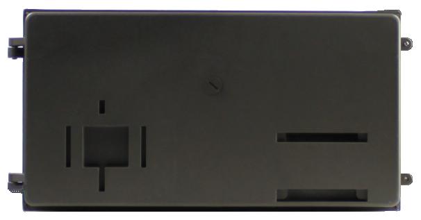 5years warranty 120LM/W 100Watt LED Wall Pack Light, Wall lamp 10