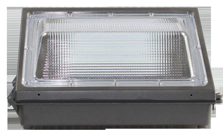 5years warranty 120LM/W 120Watt LED Wall Pack Light, Wall lamp 10