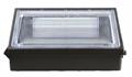 5years warranty 120LM/W 150Watt LED Wall Pack Light, Wall lamp